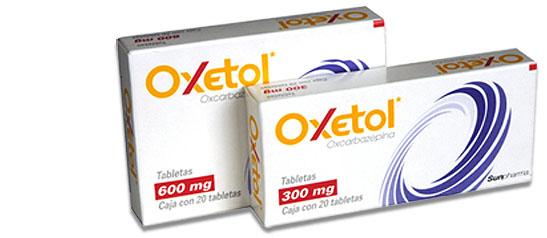 medicamentos corticosteroides prednisona